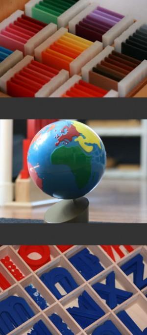 Montessori, preschool, school, Temecula, Murrieta, education, child, program